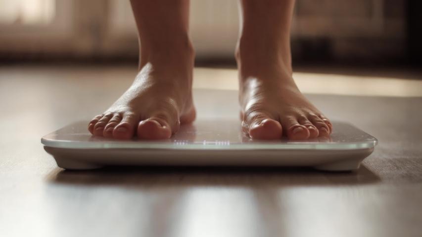 วิธีเพิ่มน้ำหนัก ให้ร่างกายสมส่วน ใส่อะไรก็ดูดี
