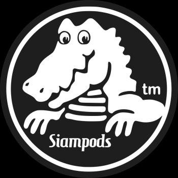 siampods