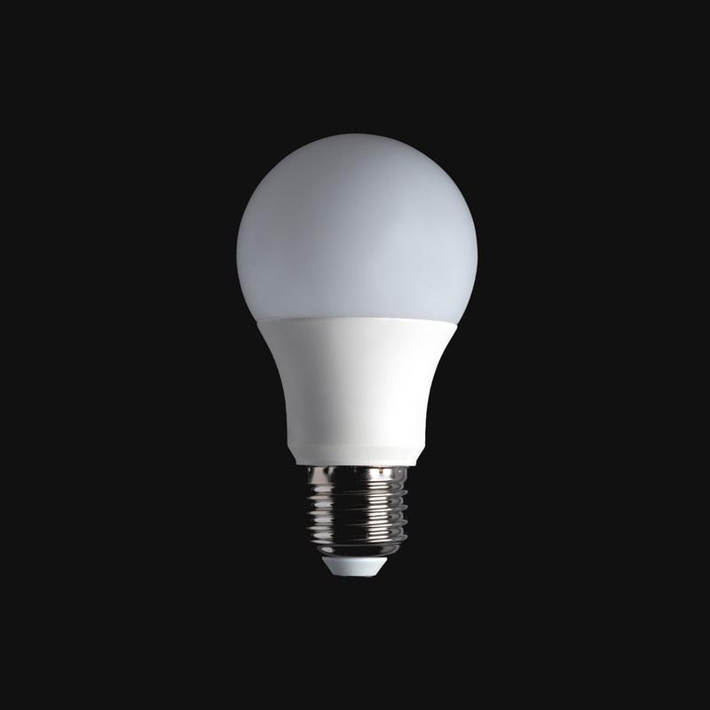 5 เทคนิคการเลือกซื้อหลอดไฟ led แบบง่ายๆ